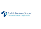 Euridis Business School logo