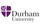 Durham University - DUR logo