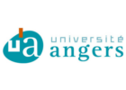 Universite d'Angers - UA