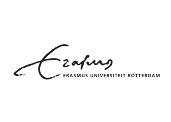 reviews about Erasmus University Rotterdam - EUR