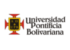 Universidad Pontificia Bolivariana - UPB logo