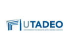 Universidad de Bogotá Jorge Tadeo Lozano - UTADEO logo