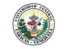 Universidad Central de Venezuela - UCV logo