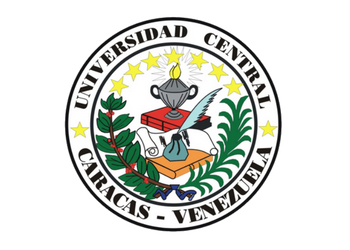 Universidad Central de Venezuela - UCV