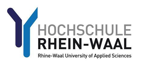 Rhine-Waal University of Applied Sciences - HSRW