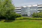 École des ponts – ParisTech Campus