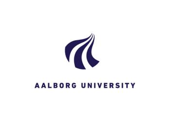 Aalborg University - AAU