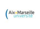 Aix-Marseille Université - AMU