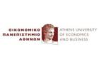 Athens University of Economics and Business - AUEB logo