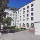 Berlin School of Economics and Law - BSEL Campus