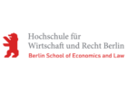 Berlin School of Economics and Law - BSEL logo