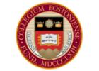 Boston College - BC