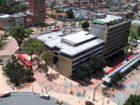 Centro Colombo Americano Campus