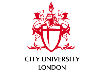City University of London - City