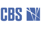 Copenhagen Business School - CBS logo