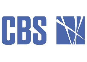 Copenhagen Business School - CBS logo