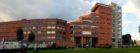 Corporación Universitaria Minuto de Dios  - UNIMINUTO Campus