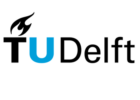 Delft University of Technology - TU Delft logo
