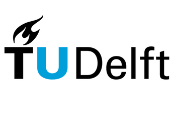 REVIEWS ABOUT Delft University of Technology - TU Delft