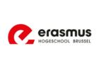 Erasmus Hogeschool Brussel - EHB
