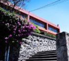 Escuela Nacional de Antropología e Historia - ENAH Campus