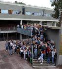 Graduate School of Engineering – ESIGELEC Campus