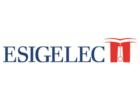 Graduate School of Engineering - ESIGELEC