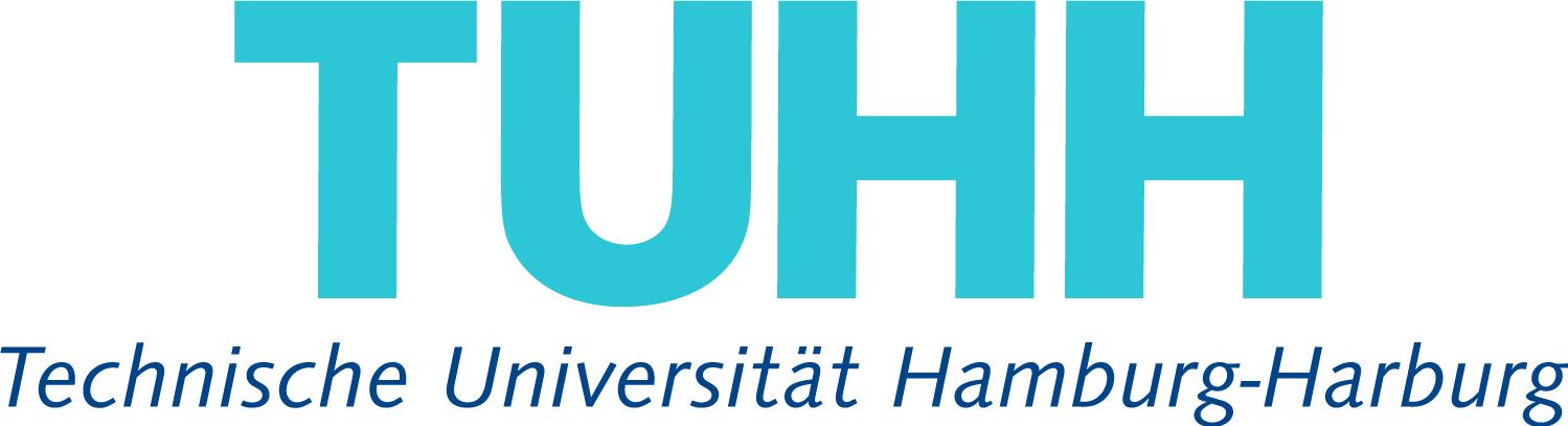 Hamburg University of Technology - TUHH