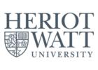 Heriot-Watt University - HW