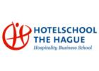 Hotelschool The Hague logo