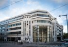 INSEEC Business School – INSEEC Campus