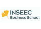 INSEEC Business School - INSEEC logo