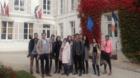 INSEEC MSC – MBA – INSEEC Campus