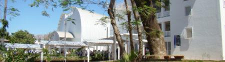 ITCA Fepade Campus