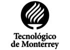 Instituto Tecnológico y de Estudios Superiores de Monterrey - ITESM