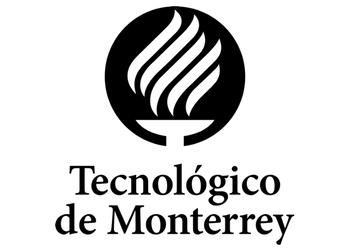 review about Instituto Tecnológico y de Estudios Superiores de Monterrey - TEC