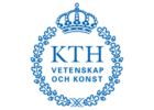 Royal Institute of Technology - KTH