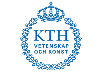 reviews about KTH Royal Institute of Technology - KTH