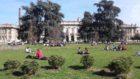 Politecnico di Milano Campus