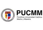 Pontificia Universidad Católica Madre y Maestra - PUCMM