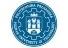 Poznan University of Technology - PUT