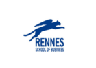 Rennes School of Business - ESC logo