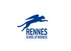 Rennes School of Business - ESC logo