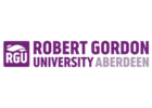Robert Gordon University - RGU