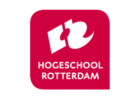 Rotterdam University of Applied Sciences - HRO