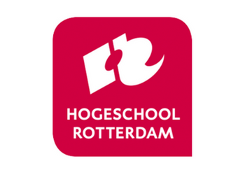 Rotterdam University of Applied Sciences - HRO