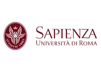 Time Passepartout Plus Roma It.Sapienza Universita Di Roma Reviews Eduopinions