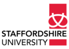 Staffordshire University - Staffs