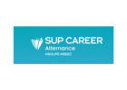 Sup Career Groupe INSEEC logo
