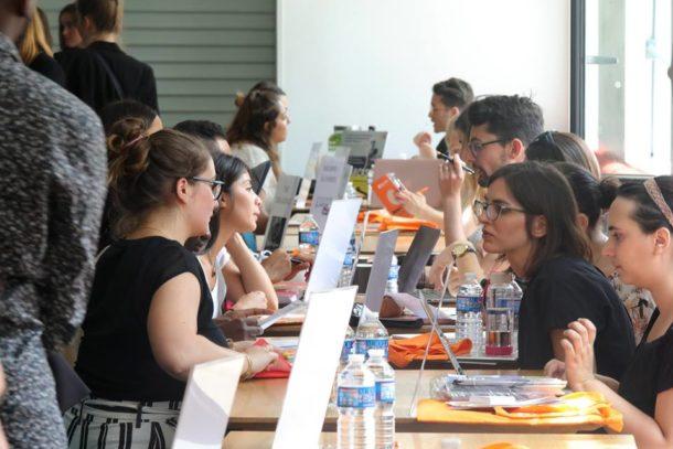 Sup de Pub School of Communication - INSEEC Campus